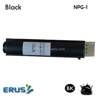 For Canon NP-1015 1215 1318 1510 1520 1530 1550 2010 2020 6020 6212 6216 6220 6317 6320 Toner Cartridge