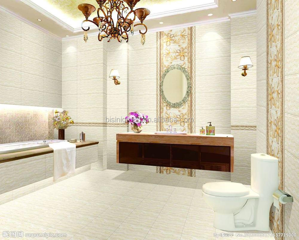 Professional 3d Interior Rendering Design For Neo Classical Style ...
