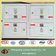 Removal Low Voltage Electric Panel box IP40