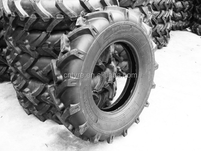 Japanese Tractor Tires : Agricultural tractor tires harvester r