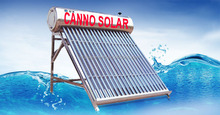 2015 New design for family ues stainless steel solar water heaters ,solar energy water heater