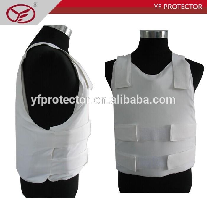 White-Inner-Undergarment-Bulletproof-Vest (1).jpg