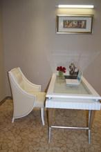 made in China best design popular hotel furniture bedroom furniture