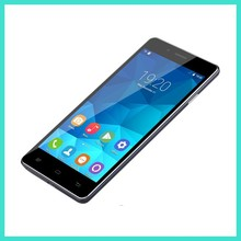 2015 Cheap Android Phone Oukitel Original PURE MTK6582 GPS OTG WIFI Dual SIM Android 5.0 8MP Unlocked Smart Phone