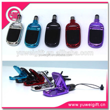 New arrival cell phone dust plugs /dust plug for attachement