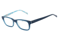 eyewear frames optical glasses frame reading glasses frame with rock pattern temples