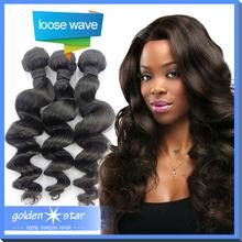 Hight quality products full cuticle unprocessed wholesale brazilian aliexpress brazilian hair