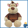 wholesale 28cm cute monkey shape plush toys
