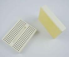 Promotion!!!SYB-170 170 Tie-points Mini Solderless Prototype Breadboard for ATMEGA PIC UNO