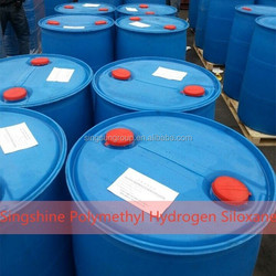 MHX-1107 silicone fluid methyl hydrogen silicone oil silicone manufacturer