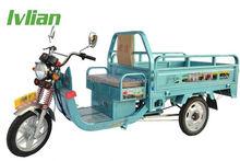 O novo design e melhor preço 50cc barato ciclomotores para a índia e Bangladesh