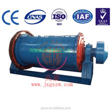 Mining machinery and equipment, Ball Mill Manufacturer, Grinding Machine With Diesel Engine