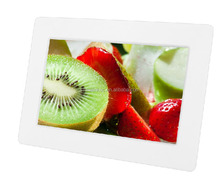 All kinds of sizes HD digital photo frame picture frame