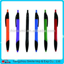 wholesale gift items promotional cheap pen