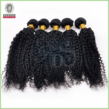 Virgin hair vendor wholesale indian human hair weaving