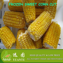 vegetable price list for iqf frozen sweet corn cut price ton
