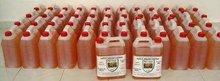 Cactus Oil & Argan oil