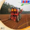 TAGRM best plantation combine cassava seeder/cassava seeder planter 2AMSU