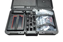 2015 new arrival 100% Original Launch X431 V Master Professional Diagnostic Tool Update Online 1 Year Warranty