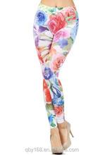 zumba pants hot girl thin leggings women pants