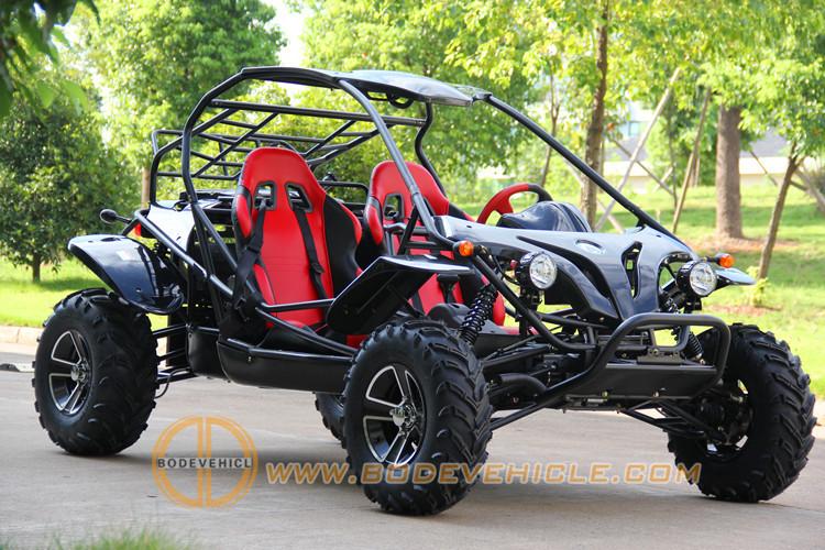 Eec 500cc Off Road Go Kart 4x4 For Adult(mc-450) - Buy Go Kart 4x4 Product on Alibaba.com