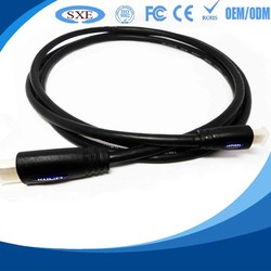 hdmi male to 3 rca video audio av cable