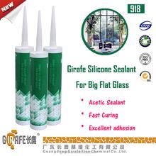 General Purpose Mastic Silicone Mastic Sealant