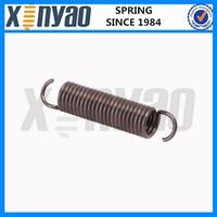 Heavt duty tool extension spring