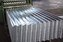 galvalume roofing sheets weight 31