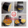 Good prices & High Quality Shandong huiyuan GREY ALUMINUM roofing sealing tapes 10cm*10m