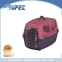 2015 China winner brand direct industrial portable pet carrier