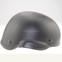 MICH helmet lightweight ABS helmet