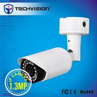 P2P Wireless IP camera PC/Mobile Phone view ONVIF2.2