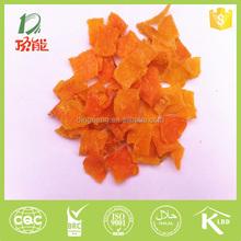 export new crop dried sweet potato flake