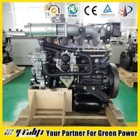 motor mounting type 20KW-200KW
