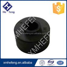 Rear Shock Absorber Bushing MB633908 for Mitsubishi Pajero V32 V43 V44 V45 V46