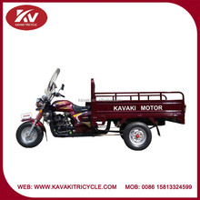 Cheap price of motorcycles/tricycles in china