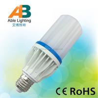 230v Constant Current 85-265V AC 12W 2835SMD erp product led bulb e27