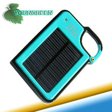 25% Off Solar Panel Solar Charger Keep Your Phone Charged