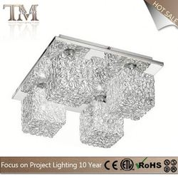 Professional Factory Supply Good Quality ceiling mounted lighting from direct manufacturer