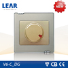 Professional lamp switch dimmer wholesale