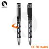 Shibell usb pen drive 512gb cute pen pen drive 36