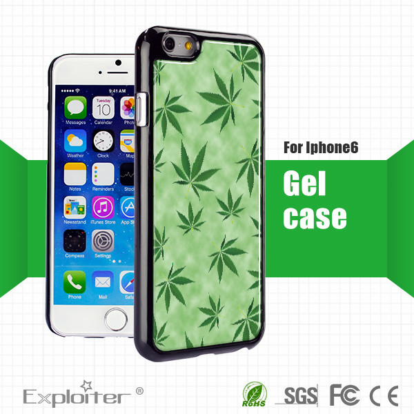 Newest design products china brand name phone case for iphone 5c case