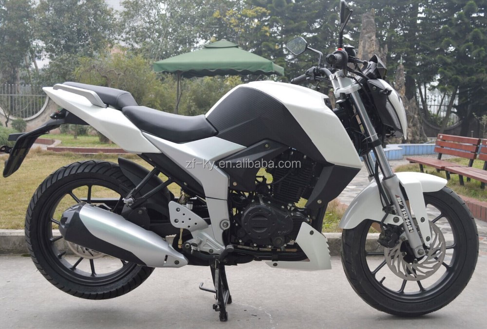DUKE 250CC RACING MOTORCYCLE FOR SALE