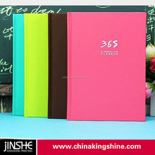 2015 high quality cheap hardcover pocket book printing,hardcover pocket book printing with best price