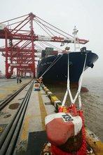 Make-Up Bags LCL Sea freight from Shenzhen/Guangzhou/Hongkong to Genova/La Spezia/Napoli in Italy