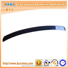 Unique Style Racing Rear Spoiler For BM F30/F35 2012 Up Car Rear Spoiler with Good Quality