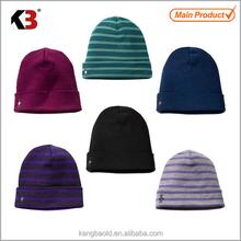 2015 hat clip kufi hat snapback hat box