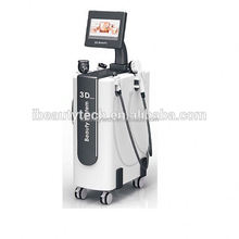iBeauty:RF5.6 vacuum cavitation rf facial massage weight loss slimming beauty machine price