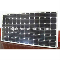 290w solar pv module/high quality and efficiency